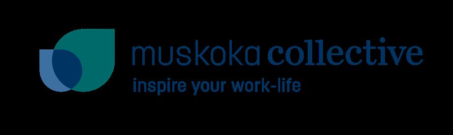 Muskoka Collective